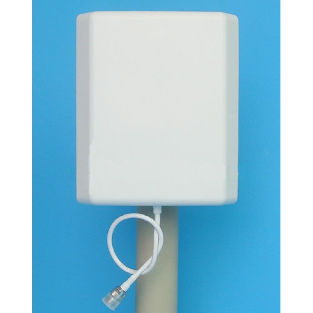 3G Riktantenn 14 dBi  30 ¤ Graders Riktantenn (30 H) (30V)   *OBS Ofta KRAV från Operatörer