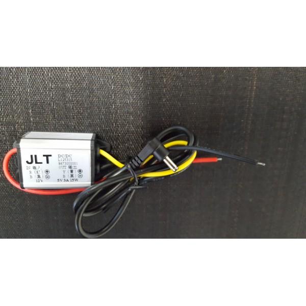 12-volt-Adapter-5V-3amp-15W