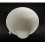 806-960/1710-2700MHz 4/6dBi inomhus mobilsignalantenn Repeater, Router
