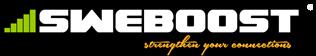 Mobilförstärkare SWEBOOST tillverkare av Bandselektiva Operatörsgodkända Mobilförstärkare 3G Repeater & GSM ( 2G ) Repeater Mobilsignal-förstärkare Mobilförstärkning 4G förstärkning förstärkare.